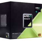 AMD prepara su primer Sempron AM3 (Sargas)