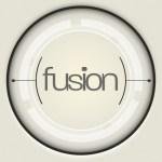 AMD Fusion llegará en 22nm el 2012