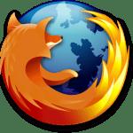Firefox ya no crece tan rápido