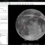 Google Earth 5.0 ahora permite explorar la Luna