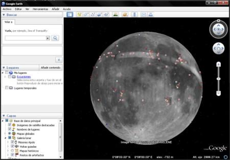 google_earth_luna