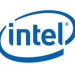 Intel prepara su primer Xeon Octo-Core