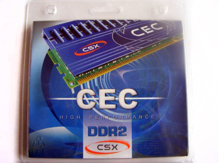 logo-csx-450x337