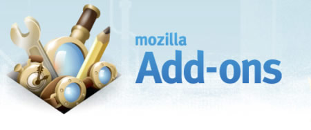 mozilla-addon