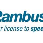 Rechazan la demanda de RAMBUS a NVIDIA