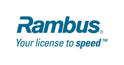 rambus_logo_tagline_color-full