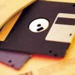 Software a la vena [1]: Noticias del 11 al 17 de Julio