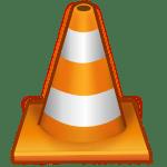 VLC llegó a su versión 1.0