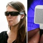 BrainPort: Método no invasivo para ayudar a la gente ciega