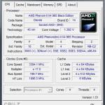 Inside-MBPC: Phenom II x4 965 BE