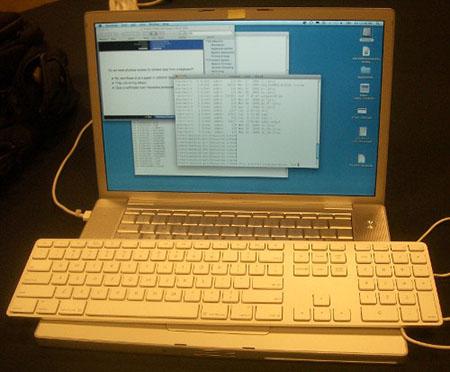 Apple_keyboard_working