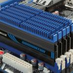Corsair renueva las Dominator para Core i5 y Core i7