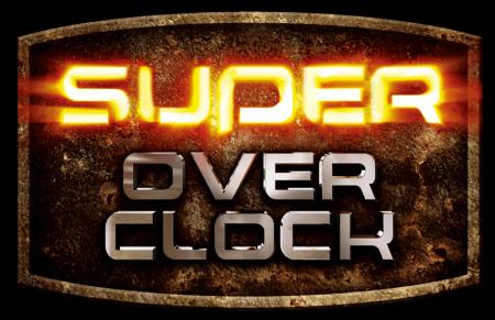 News_SUPER_OC-logo