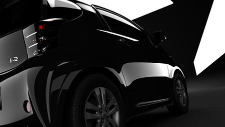 SceniX-RT-Toyota_large