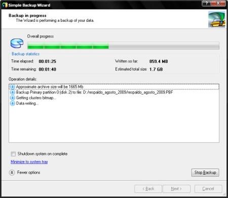 paragon_drive_backup_9_expess_04