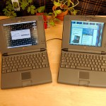 Hardware a la vena [15]: Noticias del 29 de Agosto al 4 de Septiembre