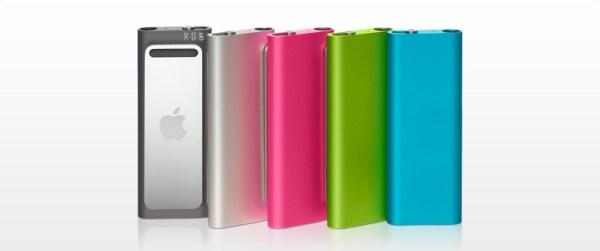 Apple_iPod_shuffle_Sep09_01