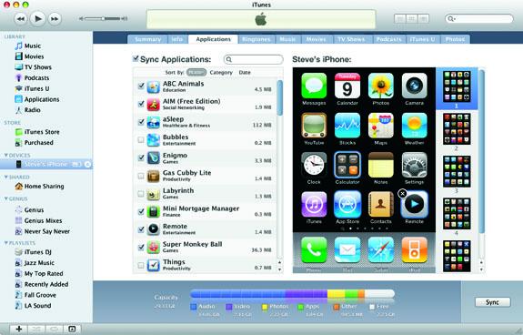 Apple_iTunes_9_01