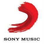 Redada a Sony Music en México