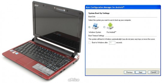 acer_aod_250_android_netbook-540x276