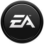 ¿Microsoft con ganas de comprar a EA Games?