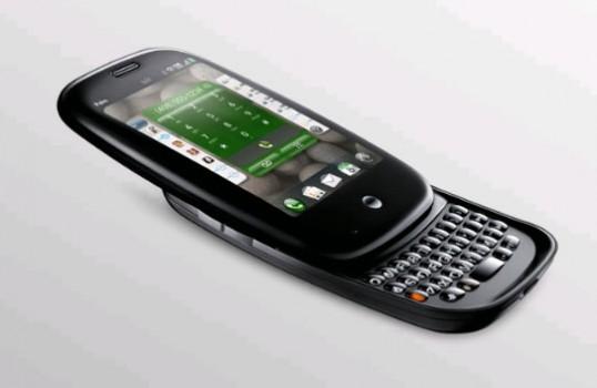 palm-pre-1-538x350