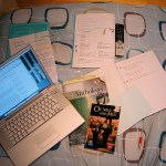 Aprendiendo WordPress [2-5]