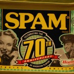 La publicidad por Internet superó a la televisión en Gran Bretaña