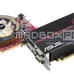 [Fotos] Asus Radeon HD 5750 y HD 5770