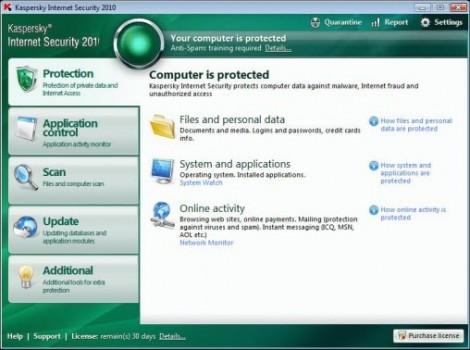 Kaspersky-Internet-Security-2010