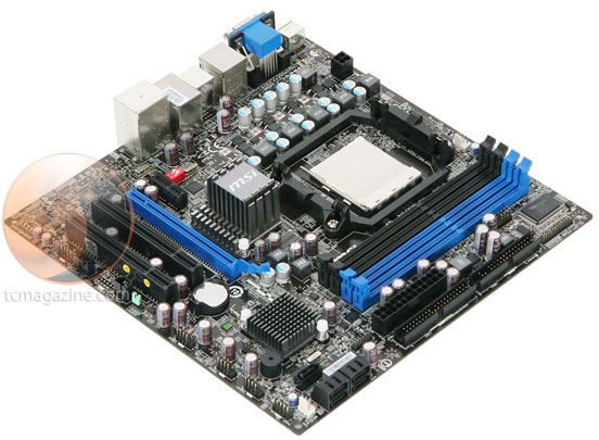 MSI_760GM-E51_board_03