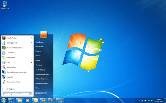 Windows7Ultimate_desktop