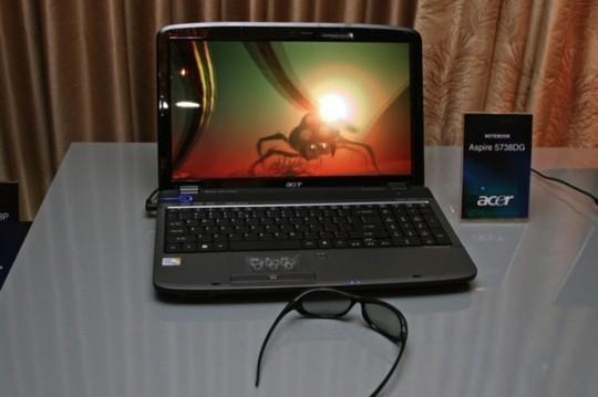 acer-aspire-5738dg-3d-notebook-0-540x359