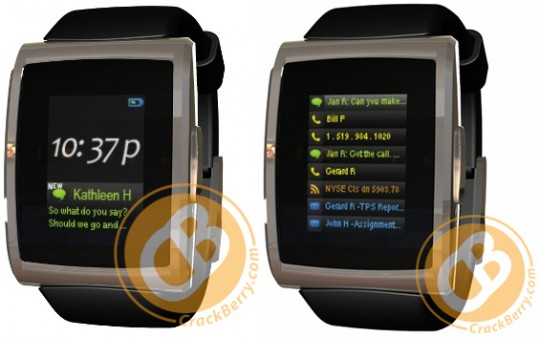 blackberry_inpulse_bluetooth_watch-540x337