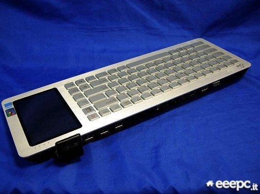 eeepc-it-eeekeyboard-fcc-hardware-1