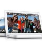 """Nuevo MacBook """"Unibody"""" de Apple"""