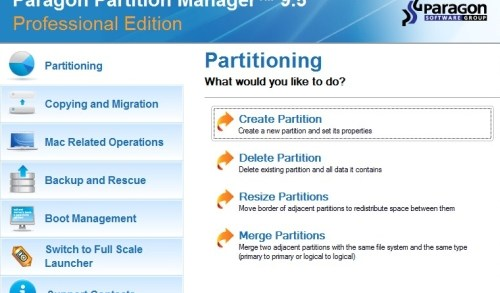 paragon-partition-manager-95-professional