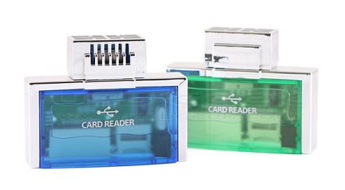 perfume-bottle-usb-card-reader