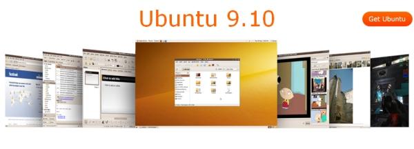 ubuntu_910_header