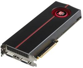 AMD_Radeon_HD_5970_01