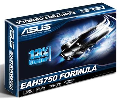 Asus_EAH5750_Formula_03