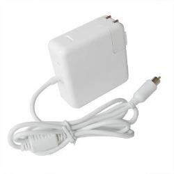 apple_45w_power_adapter