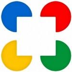Atención desarrolladores: Google lanzará sus herramientas internas para debuggear JavaScript