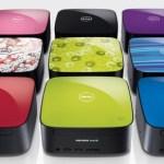 Dell comienza la venta de sus Inspiron Zino HD