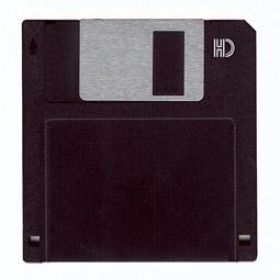 disquete-3-12