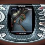 NOKIA libera el código de Symbian y retirará la plataforma N-Gage