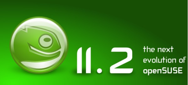 open_suse_11.2