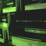 USAF Compra 2200 PS3 para su Laboratorio