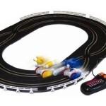 Sonic Racing 3D