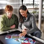 Microsoft libera el SDK para Surface